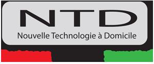 Nouvelle Technologie à Domicile – NTD44