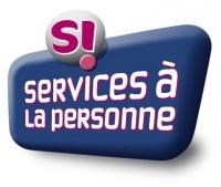 Agréé service à la personne