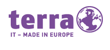 Wortmann - Terra