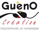 gueno.fr